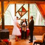 Big Sur Sofanya wedding