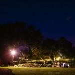 Kunde Estates wedding venue