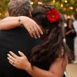 Monterey Garden of Memories wedding
