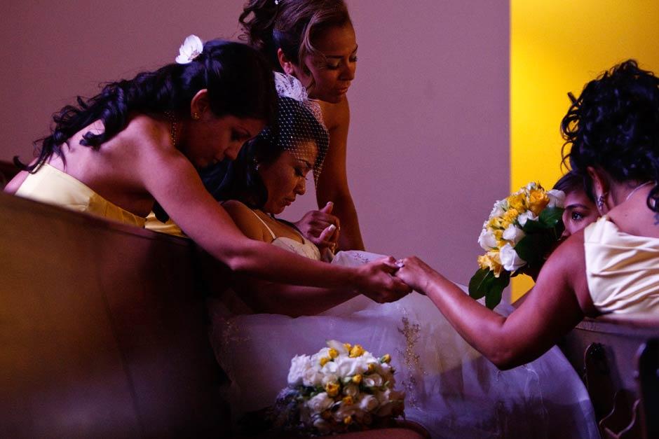 Salinas wedding venue