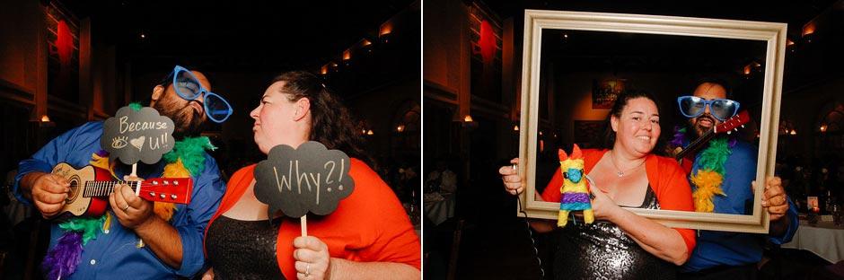 wedding-photo-booth-07