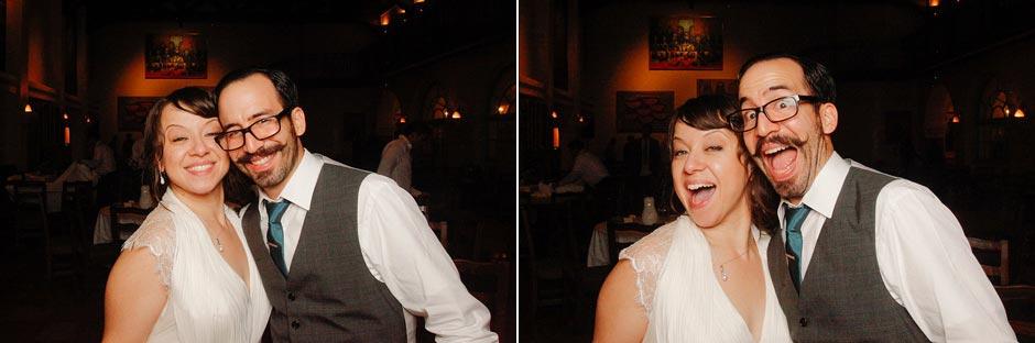 wedding-photo-booth-15