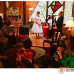 Sofanya Big Sur wedding