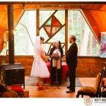 Big Sur wedding with Sofanya