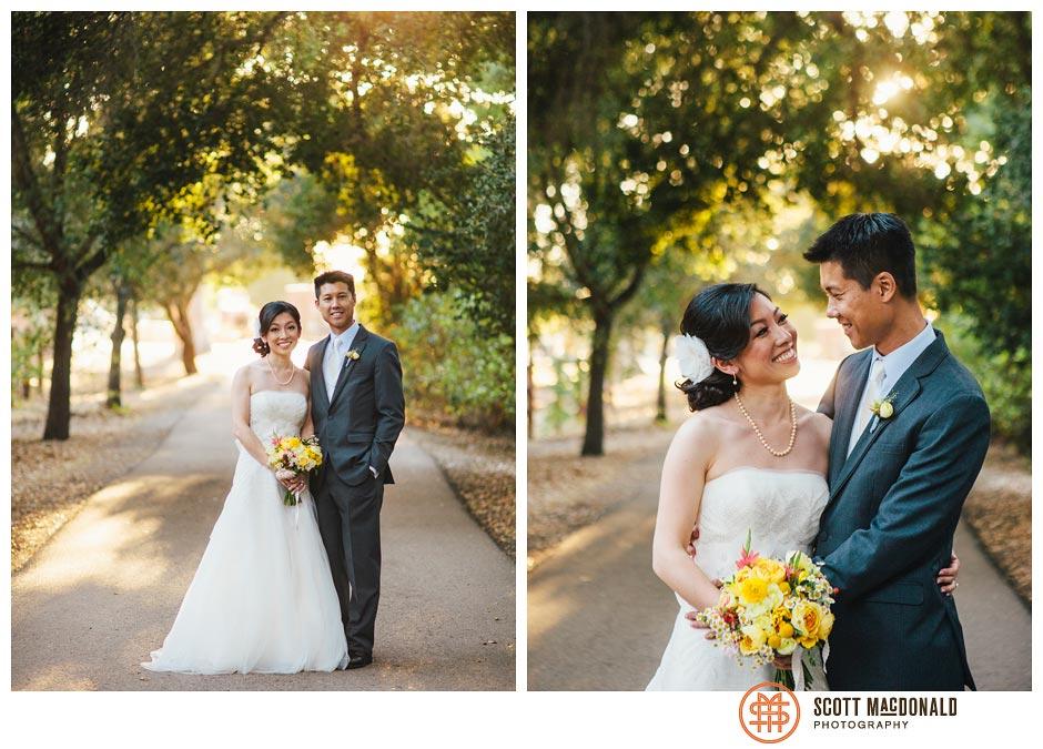 Ardenwood Farm Wedding 18