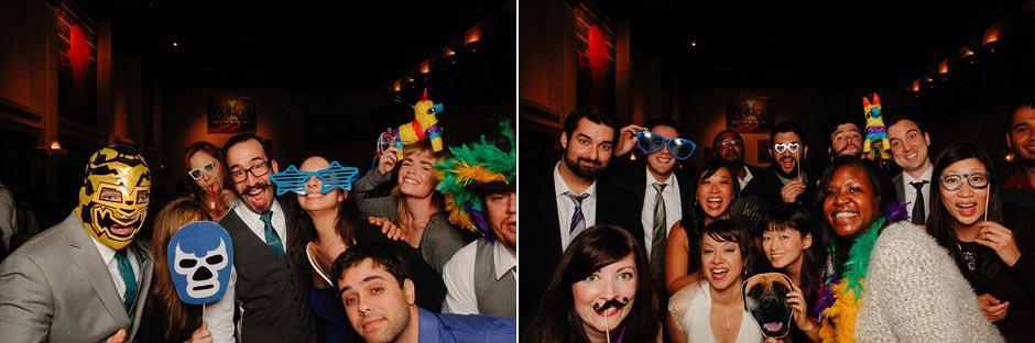 wedding-photo-booth-05