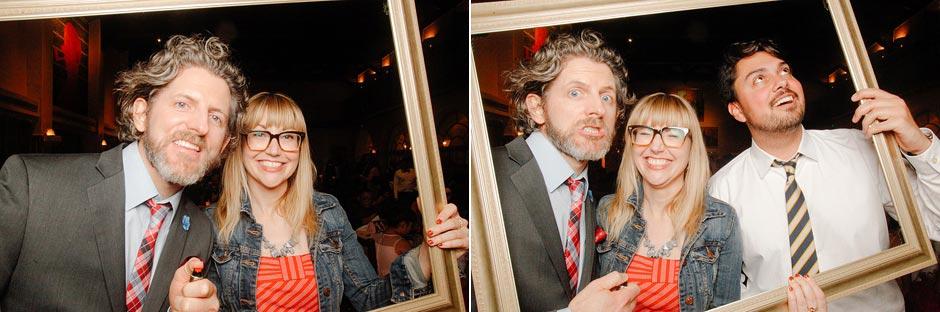 wedding-photo-booth-08