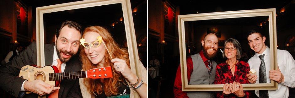 wedding-photo-booth-10