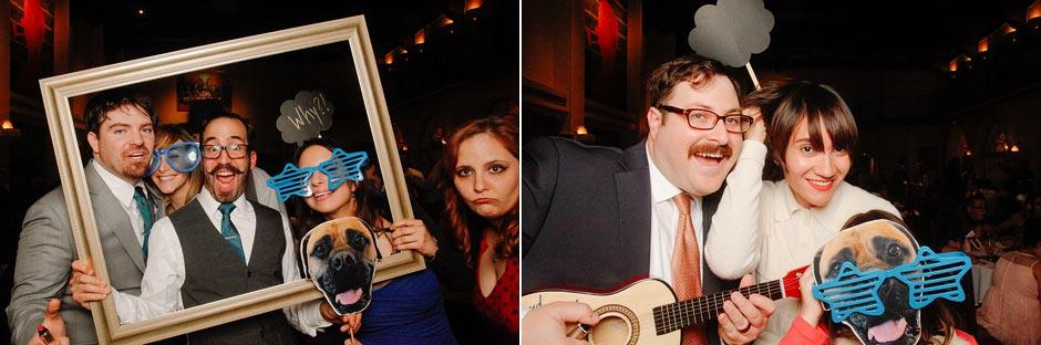wedding-photo-booth-12