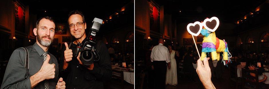 wedding-photo-booth-13