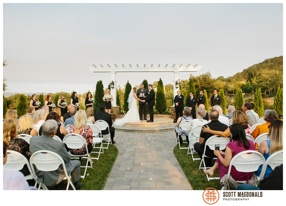 Previous Next Posted In Blog Weddings And Tagged With Eagle Ridge